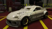 FutureShockZR380-GTAO-LightArmor.png