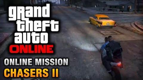 GTA_Online_-_Mission_-_Chasers_II_Hard_Difficulty