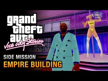 GTA_Vice_City_Stories_-_Empire_Building_Guide