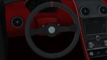 JesterRR-GTAO-SteeringWheels-FormulaClubman.png