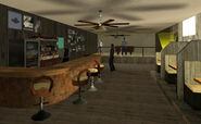 Lil'Probe'Inn-GTASA-barroom