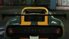 Locust-GTAO-CarbonRaceSpoiler.png