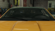 Lynx-GTAO-Chassis-RollCage.png