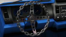 MinivanCustom-GTAO-SteeringWheels-ChainLink.png