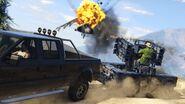 MissileTrailer-GTAO-Gunrunning