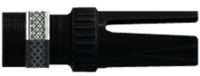 Muzzle-GTAO-Variant7.png