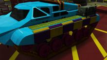 NightmareScarab-GTAO-ArmorPlatedKit.png