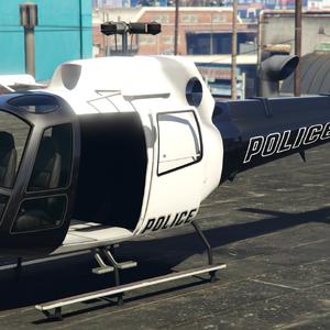 PoliceMaverick-GTAV-front.png
