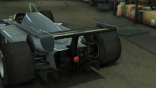 R88-GTAO-Spoilers-OvalWing.png