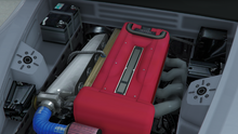 RT3000-GTAO-StrutBraces-None.png