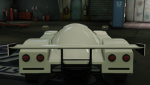 S80RR-GTAO-StockSpoiler.png