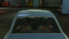 Savestra-GTAO-RollCage.png