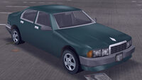 Sentinel-GTA3-front