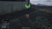 Sightseer-GTAO-PackageLocation29.png