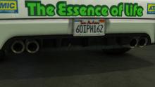 SprunkBuffalo-GTAO-Exhausts-StockExhaust.png