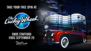 Stafford-GTAO-LuckyWheelReward