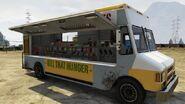 Taco-van-side-door-gtav