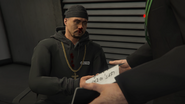 TheAgencyDeal-GTAO-SS6