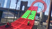 TransformRaces-GTAO-Screenshot2