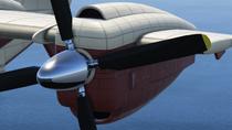 Tula-GTAO-Engine