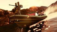 WeaponizedDinghy-GTAO-March2021Advert