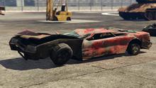 Wrecks-GTAV-UranusCrushed.png