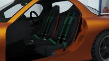 ZR350-GTAO-Seats-PaintedTrackSeats.png