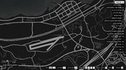 ActionFigures-GTAO-Map70.png