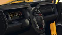 BJXL-GTAV-Inside