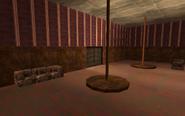 BigSmoke'sCrackPalace-GTASA-Interior-Floor3-StripRoom1