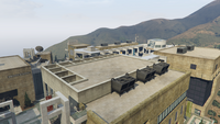 BikerSellHelicopters-GTAO-LosSantos-DropOff5.png