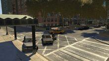 BismarckAvenue-GTAIV-HematiteStreet.jpg