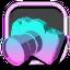 Camera-GTAVC-icon