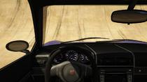 CometSR-GTAO-Dashboard