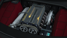 Cypher-GTAO-EngineBlock-ExposedSecondaryCovers.png