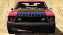 DominatorGTT-GTAO-Front