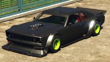 DriftTampa-GTAO-front.png