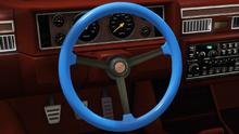 FactionCustom-GTAO-SteeringWheels-TheToad.png