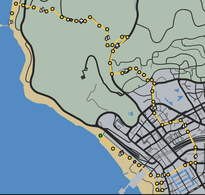 In the Pipeline GTAO Race Map.png