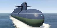 Kosatka-GTAO-Warstock-colour5.png