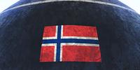 Kosatka-GTAO-Warstock-flag39.png