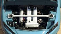 Kuruma-GTAO-Engine