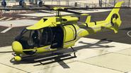 LifeguardFrogger-GTAV-front