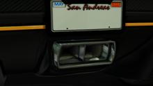 Locust-GTAO-TitaniumSplitBoxedExhaust.png