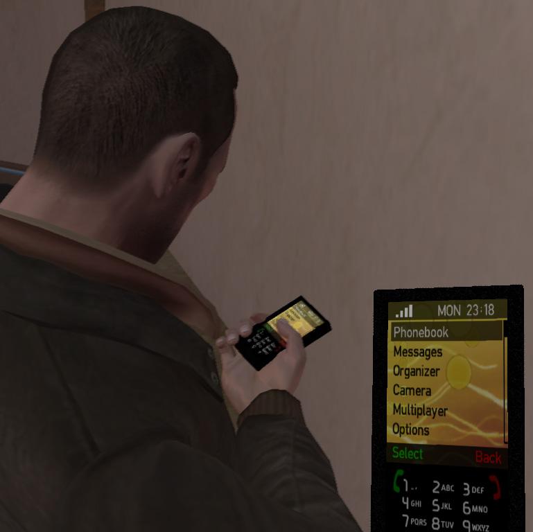 Mobilephone-GTA4.jpg