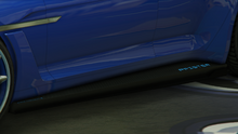 Neon-GTAO-CarbonCompetitionSkirts.png