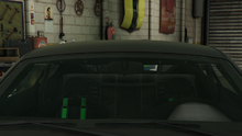 ParagonRArmored-GTAO-Cage&PerformanceSeats.png