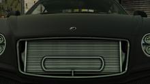 ParagonRArmored-GTAO-RallyIntercooler.png