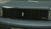 Primo-GTAO-Grilles-StockGrille.png