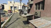 RampedUp-GTAO-Location36.png